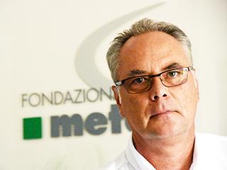 Davide Fiatti
