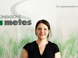 Elisabetta Olivieri
