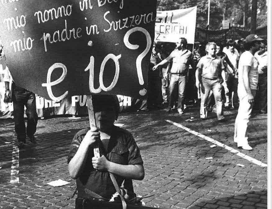 Riforma pensioni: il testo dell'accordo Governo sindacati